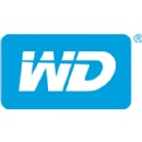 Western Digital Sets July 26 for Q4 Fiscal 2018 Financial Results Conference Call/Webcast