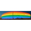 Allianz to participate in Munich Christopher Street Day with parade float