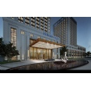Hilton Hotels & Resorts Celebrates 100th Opening in Asia Pacific
