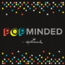 PopMinded by Hallmark Prepares for Comic-Con International 2018