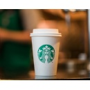 McDonalds Joins Starbucks & Closed Loop Partners as Founding Member of Initiative to End Cup Waste