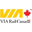 VIA Rail Supports The Canada-China Year of Tourism