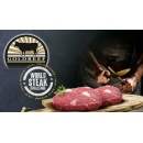 World Steak Challenge – Best steaks are from Bavaria