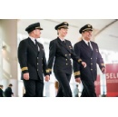 Delta propels next generation of pilots through innovative career paths