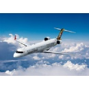 Uganda National Airlines Company Limited Signs Firm Order for Four Bombardier CRJ900 Aircraft