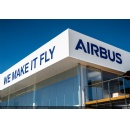 Airbus wins new business for 431 commercial aircraft at Farnborough Airshow 2018