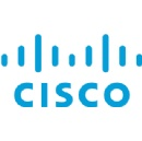 Cisco Helps Automate Experian's Worldwide Data Centers