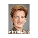 Martina Maier appointed new Chief Compliance Officer of Siemens