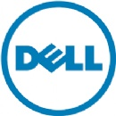 Dell Expands Comprehensive Portfolio of VMware Solutions from Edge to the Core to the Cloud