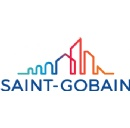 Saint-Gobain fits new TV news set of French Network TF1 with SageGlass electrochromic glass