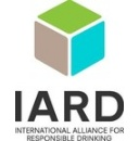 IARD Report Shows Leading Beer, Wine and Spirits Producers Have Reached Hundreds of Millions of People Across the Globe in Their Mission to Combat Harmful Drinking