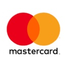 Mastercard Introduces Mastercard Track™ To Make the Business of Doing Business Easier