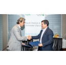 MoU with Schneider Electric focuses on Fourth Industrial Revolution solutions
