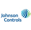 Johnson Controls demonstrates commitment to driving the future of security at Global Security Exchange 2018