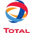 Total announces the distribution of its first 2018 interim dividend