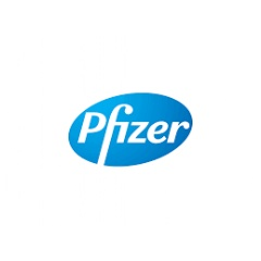Pfizer Granted FDA Breakthrough Therapy Designation for 20-Valent Pneumococcal Conjugate Vaccine for the Prevention of Invasive Disease and Pneumonia in Adults Aged 18 Years and Older