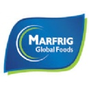 Executives from Marfrig's North America Operation tour company's organic beef unit in Uruguay