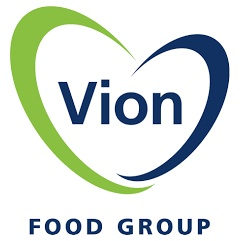 Vion announces management change