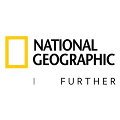 National Geographic To Premiere Asheville By Design, The Next Installment of Network's Weekly Travel Block