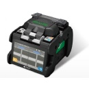 Sumitomo Electric Launches New Core-Alignment Fusion Splicer T-57