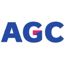 AGC to Establish Mammalian cGMP-Compatible Contract Facility for Biopharmaceutical Development and Production at Chiba Plant