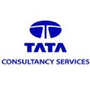 TCS Named a Leader for Life Sciences R&D Strategic Consulting Services for Second Consecutive Time by IDC MarketScape