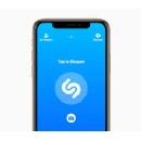 Apple acquires Shazam, offering more ways to discover and enjoy music