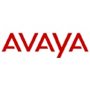Avaya to Demonstrate AI and Biometrics Enabled Communications Solutions for Enhanced Customer & Employee Experiences
