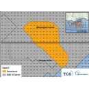 TGS and Schlumberger Announce New Multiclient Nodal Seismic Project in US Gulf of Mexico