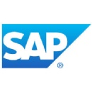 SAP Study Finds Overwhelming Interest in Industry Digital Transformation Efforts
