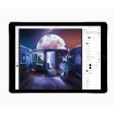 Adobe previews Photoshop CC on iPad and new apps for creative pros
