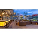 AC Hotels by Marriott Announces the Opening of its First Hotel in Costa Rica