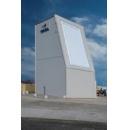 Lockheed Martin Reaches Technical Milestone for Long Range Discrimination Radar