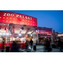 Berlinale 2019: Series at The Zoo Palast: The Collaboration Continues