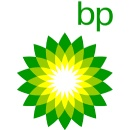 BP starts up Thunder Horse Northwest Expansion ahead of schedule and under budget