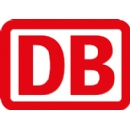 Deutsche Bahn banks on internet from space