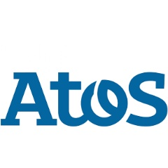 Atos equips French Navy's ships with its new speed measurement solution