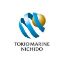 Toyota, TRI-AD, and Tokio Marine & Nichido Fire Insurance