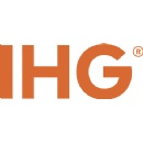 IHG strengthens Europe development team with two senior appointments