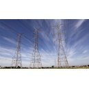 ABB to improve power supply and reliability in Brazil