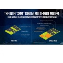 Intel Accelerates Timing for Intel XMM 8160 5G Multimode Modem to Support Broad Global 5G Rollouts