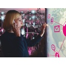 Deutsche Telekom delivers building blocks for Smart City ecosystem