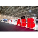 ABB creates new ecosystem of connected solutions in move towards zero-emission future