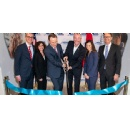 Nestlé Health Science Celebrates Inauguration of Global R&D Center in New Jersey