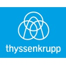 Keysberg to become CEO of thyssenkrupp Materials Services