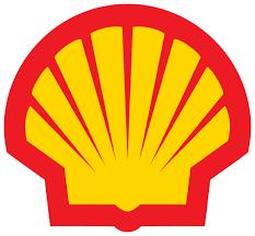 royal dutch shell plc a dividende
