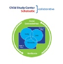 Yale Child Study Center & Scholastic Form Collaborative to Advance Research on Literacy and Health