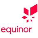 Equinor proposes the appointment of EY as auditor from 2019