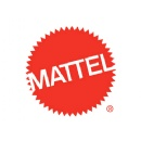 Mattel® Launches New Card Game Silicon Valley Startups™