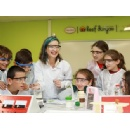 Further expansion of Henkel's international education initiative